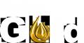 Franquicias de Gasolineras – Combustibles Aditivados