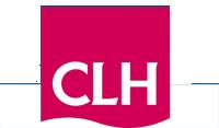 Logo clh
