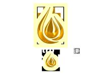 Logo Petrogold