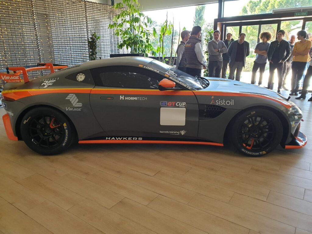GT4 EUROPE5
